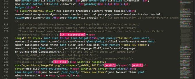 código fuente de la url de proposiciones