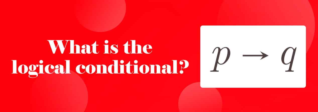 The-logical-conditional